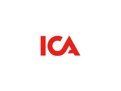 ica-anpassad